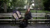 Homeless in New York: The Other Millennials