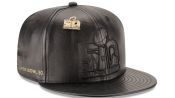 This Exclusive Super Bowl 50 Hat Costs More Than Your Rent