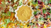 How to Make the Ultimate 50-Ingredient Nachos