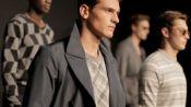 Spring 2014 Menswear Recap from New York Fashion Week