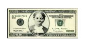 Buh Bye Andrew Jackson! 8 Women Who We'd Want To See On The $20