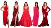 Are You a Kardashian Expert? Test Yourself with Glamour's Definitive Kardashian Kwiz