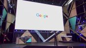 Here's Everything New From Google