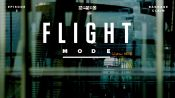 Flight Mode | The Fancy Tech That's Making It Harder for Airlines to Lose Your Luggage