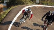 Science of Sport: BMX