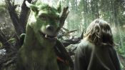 Inside Pete's Dragon's Amazing Visual Effects