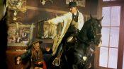 The Most Dangerous Stunts of Kurt Russell
