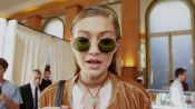 Gigi Hadid and Cara Delevingne Both Adore This Hair Genius