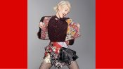 13 Reasons Gwen Stefani Rocks Our World