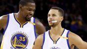 8 Crazy Predictions for the 2016-17 NBA Season