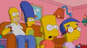 The Simpsons: By the Numbers