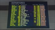 Bumped Off Your Flight? Know Your Travel Rights