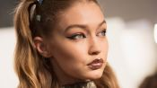Gigi Hadid's Most Surprising Style Moments