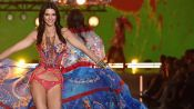 The 20 Craziest Wings at the Victoria's Secret Fashion Show