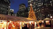 The Best Christmas Markets Around the World