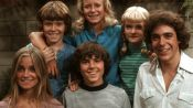 The Brady Bunch: By the Numbers