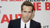 The Style Evolution of Ryan Reynolds