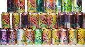 The Enduring Mystery of What the Hell's in LaCroix