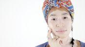 One Student Won't Be Bullied For Vitiligo