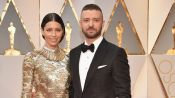 The Most Stylish Guys on the Oscars Red Carpet