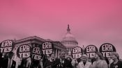 Here's Everything You Need to Know About the Equal Rights Amendment
