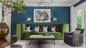 9 Renovation Don'ts and Other Decorating Mistakes to Avoid