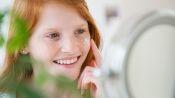 12 Common Acne Treatments