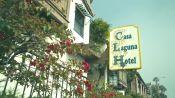 Hot List 2017 Inside Look: Casa Laguna [Sponsored]