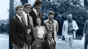 9 Things You Probably Didn't Know About Star Wars