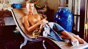 7 A-List Celebrities From The '90s Who Skillfully Designed Their Homes