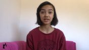 Young People Respond to the Manchester Bombing