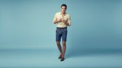 Upgrade Your Summer Shorts Game