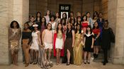 These Teens Skipped Prom To Party at the Library