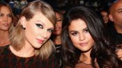 7 Best Celebrity Friendships