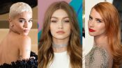 9 Insanely Pretty Hair Color Ideas to Try This Summer