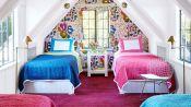 11 Incredible Bedroom Transformations