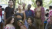 Afropunk Is The Safe Space Black Women Need Right Now