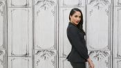 Everything You Need to Know About Meghan Markle