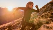 8 Tricks to Help You Run Faster
