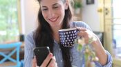 The Best iPhone Apps for Women