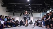 New York Fashion Week Had the Most Plus-Size Models Ever