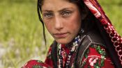 This Is What Beauty Looks Like Around the World