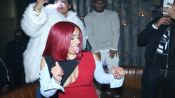 14 Facts About Cardi B