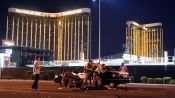 The Las Vegas Shooter Was NOT A Lone Wolf | The Teen Vogue Take