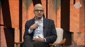 Satya Nadella on Empathy in Business