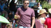 Ben Affleck Apologizes to Hilarie Burton   The Teen Vogue Take