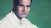Why Paul Newman's Rolex Is Worth Millions