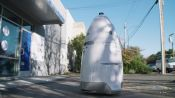 Meet the Crime-Fighting Robot That's Stirring Up Controversy