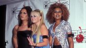 8 Times the Spice Girls Influenced '90s Fashion and Pop Culture