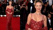 The 10 Most Head-Turning Looks at the SAG Awards